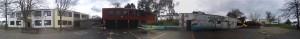 Oranienschule 360°